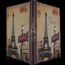 025-1 PARIS