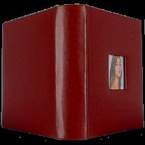 46200-3 Классика книжный переплет