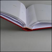46200-1 Классика книжный переплет