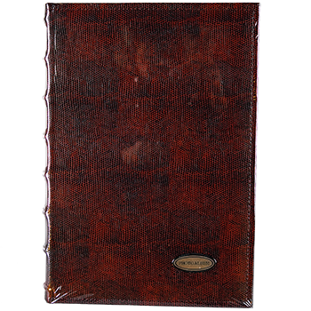 300 ф. классика темный
