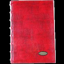 300 ф. классика красный