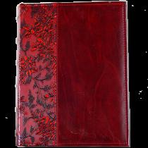 200 ф. книжн. перепл. Бордо