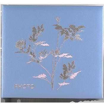 600 ф. Синий