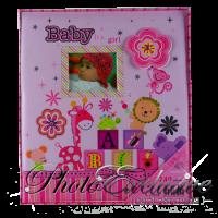 240ф. BABY 1-10