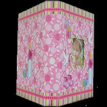463474 Розовый 300 фото