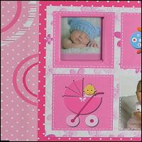 Т200-4 Малыш на 200 фото
