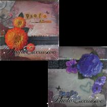 30маг. Цветы