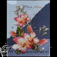 20маг. Цветы