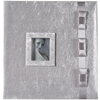 20м К1937 Box