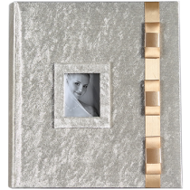 50 листов BRONZE BOX
