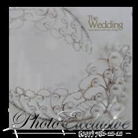 Свадьба 4001WSB