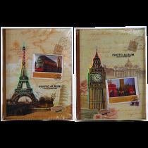 100 фото Париж: 1613