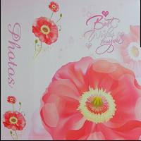 947 Цветы