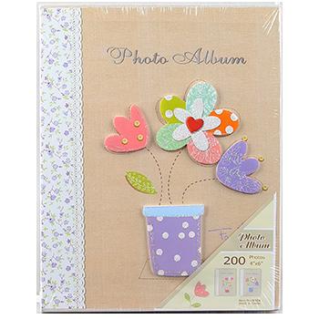 200 фото Цветы 9024