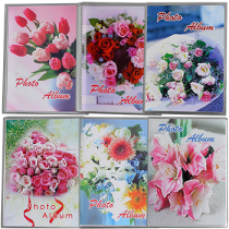48 фото Цветы