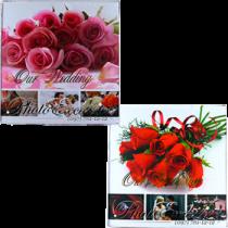 Свадьба 20 маг. Цветы