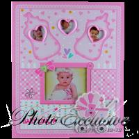 BABY 240 фото 1-9