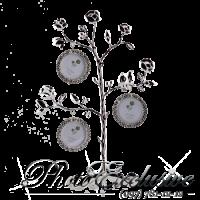 Родовое дерево 9748В