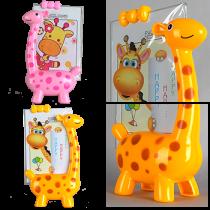 7703 Жираф вертикальный