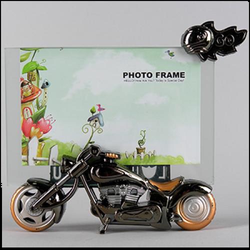 9082 мотоцикл