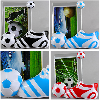 0113 Футбол