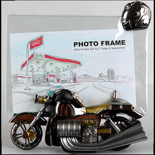 2014 Мотоцикл