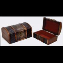 Набор деревянных шкатулок 405-150