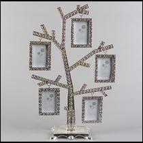 NSK 027 Родовое дерево