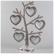 NSK 028 Родовое дерево