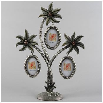 NSK 060 Родовое дерево