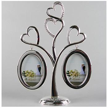 NSK 073 Родовое дерево