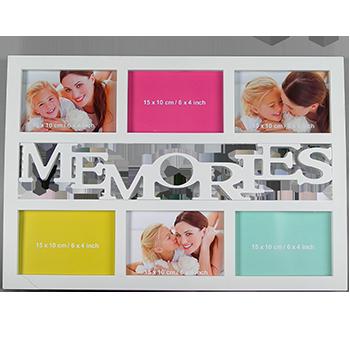 A - 15 Воспоминания