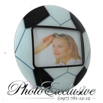 Мяч горизонтальный